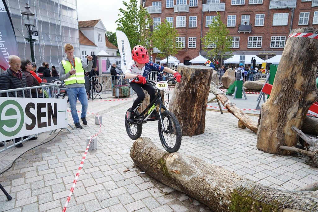 Viborg Youth Games